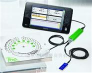 多功能X光机质量检测仪