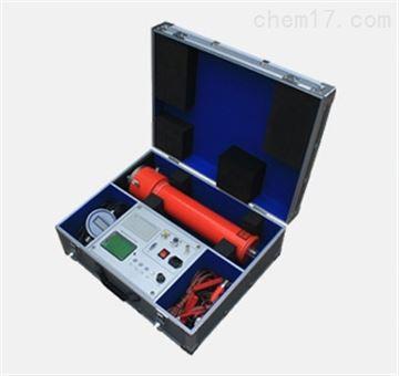 GSZGF-C智能直流高压发生器