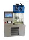 CCZD全自动运动粘度测定仪