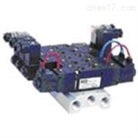 PARKER伺服紧凑型齿轮电机,派克高精度减速电机资料