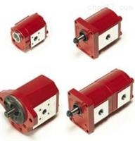 贺德克压力传感器及附件,德国HYDAC测压变换器