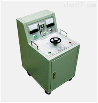SFQ-81三倍频发生器