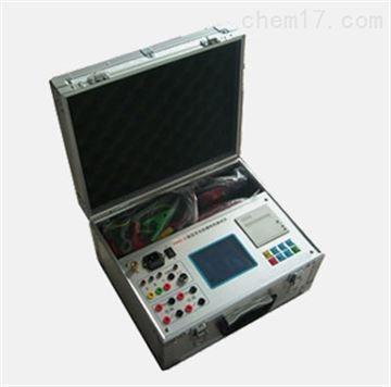 GSKC-E高压开关机械特性测试仪
