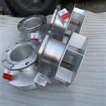 XFZQ漩涡防止水箱旋流防止器