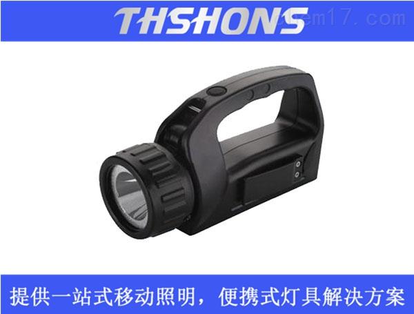 尚为ZJSW2360强光搜索灯