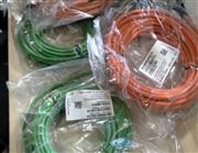 出售原装西门子伺服电机编码器线-动力线