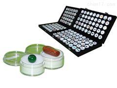 NSA-300宝石标本套装