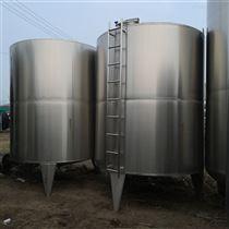 0.5-60立方加工定做不锈钢储罐