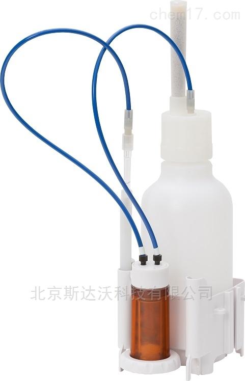 自动电位滴定仪-滴定管交换单元