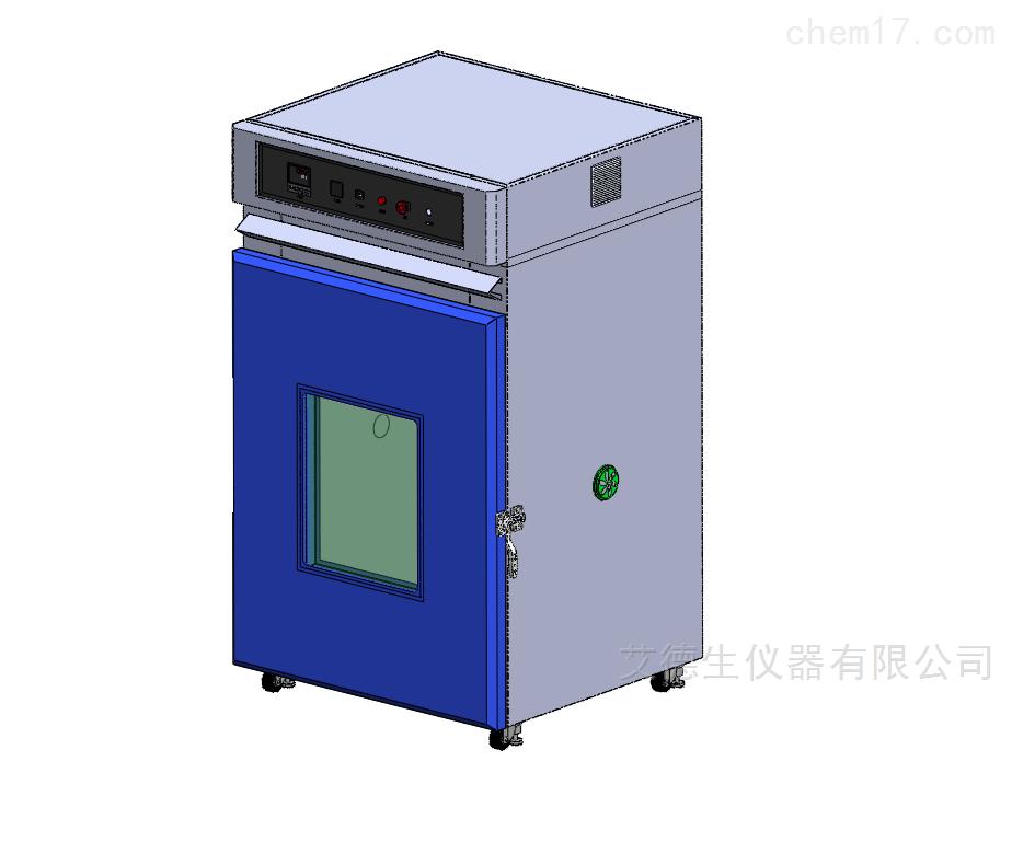 光电无尘烤箱 芯片无尘烘箱