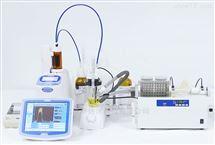 MKV-710S+ADP-611塑料水含量测定仪