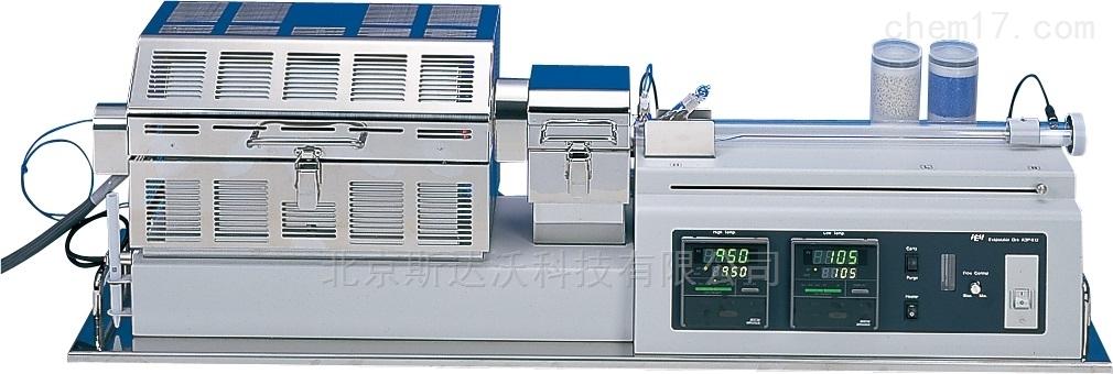 卡氏水分测定仪-矿石卡式氏炉