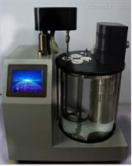 SD8022BSD8022B润滑油抗乳化测定仪