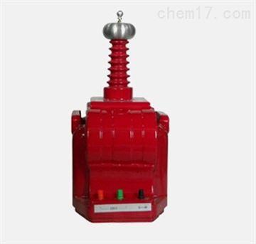 HJ-S自升压精密电压互感器