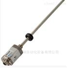 巴鲁夫传感器BTL6-E500-M1000-PF-S115