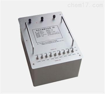 FY95电压互感器负载箱
