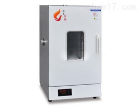 DHG-9030A上海厂家电热恒温鼓风干燥箱