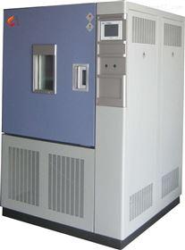 SDK系列高低温湿热试验箱