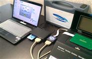 DRIFTCON® PCR温度验证检测系统