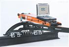 德国涡流检测系统Draisine WPG D340