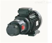 QPM3 系列美国派克PARKER泵
