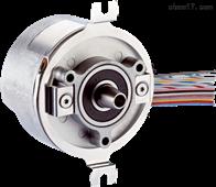 CFS50-AFV01X10德国施克SICK增量型编码器