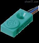 NBB1,5-F79-E0德国倍加福P+F电感式传感器
