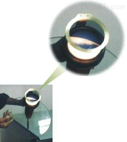 便携式玻璃应力仪  厂家