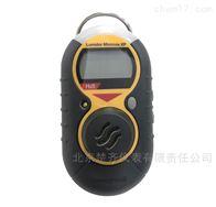Minimax XP氢气气体检测仪