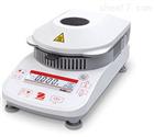 奥豪斯MB27水分测定仪,水分分析仪武汉价格