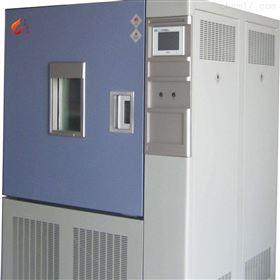 SDK系列高低温(湿热)试验箱