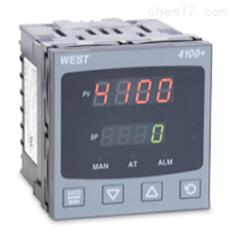 P4100英國WEST溫度控製器
