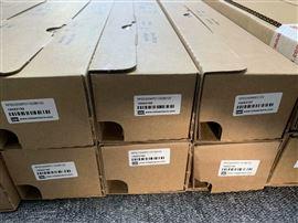 RPM0300MD541C304211感触欧美之mts位移传感器GHM0200MRR51R01