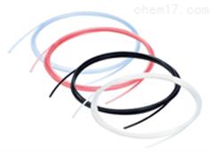TH/TIH日本SMC FEP管(树脂)
