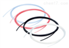 日本SMC FEP管(树脂)