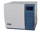 ZS2010D色谱分析仪