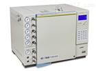 GC-7960F色谱分析仪