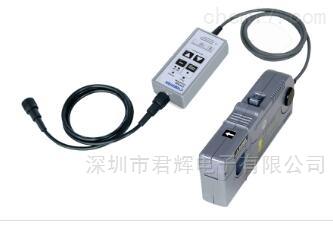 知用高频交直流电流探头CP8150A