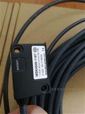 UM3K-015GM070HONSBERG流量开关UM3K-015GM070标准行货