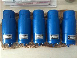 NBT32-160U5A-W4-28/250ALLWEILER螺杆泵、油泵、离心泵、密封等等