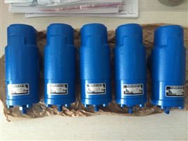T12(V40.1)tuenkers气缸、磨具、气动夹具、夹紧器
