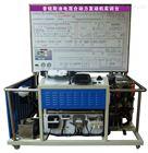 KH-XNY23丰田普瑞斯1.5L油电混合动力发动机实训台