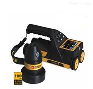 楼板测厚仪/非金属厚度检测仪