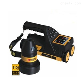 HC-HD90/851/850楼板测厚仪/非金属厚度检测仪
