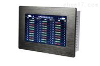 DK-DLJTKJ-900無線測溫測控裝置