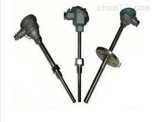 WRN2-235 T可动式热电偶