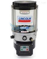 美国LINCOLN油嘴