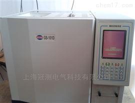 SXY210B变压器油色谱仪(三级承试设备)
