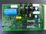 光谱仪IGBT功率板维修、S702040价格