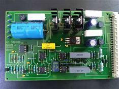 光譜儀IGBT功率板維修、S702040價格
